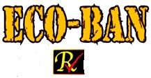 Eco Ban Logo